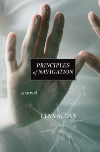 Principles of Navigation by Lynn Sloan
