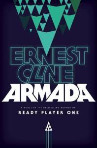 Armada-by-Ernest-Cline
