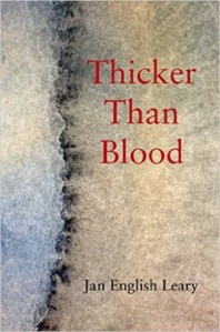 Thicker-Than-Blood-Jan-English-Leary