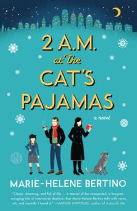 2am-at-the-cats-pajamas-bertino