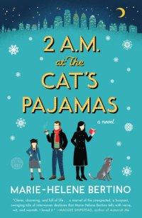 2am-at-the-cats-pajamas-bertino