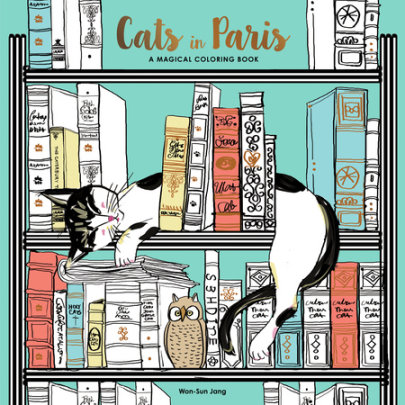 cats-in-paris-jang