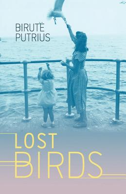 lost-birds-putrius
