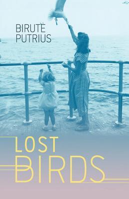 lost-birds-putrius