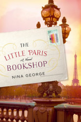 the-little-paris-bookshop-george