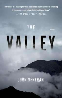 the-valley-renehan