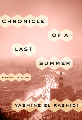 chronicle-of-a-last-summer-rashidi