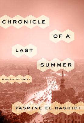 chronicle-of-a-last-summer-rashidi
