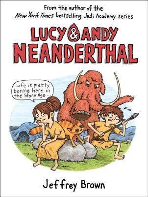 lucy-and-andy-neanderthal-brown