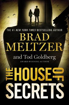 the-house-of-secrets-meltzer