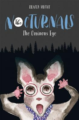 the-nocturnals-the-ominous-eye-hecht