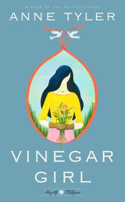 vinegar-girl-anne-tyler