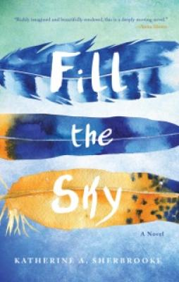 fill-the-sky-sherbrooke