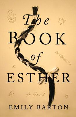 the-book-of-esther-barton