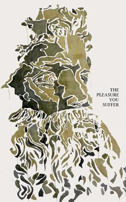 the-pleasure-you-suffer