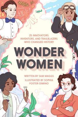 wonder-women-maggs