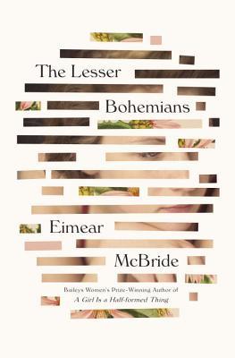 the-lesser-bohemians-mcbride
