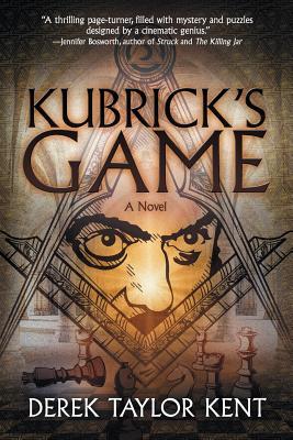 kubricks-game-kent
