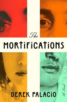 mortifications-palacio