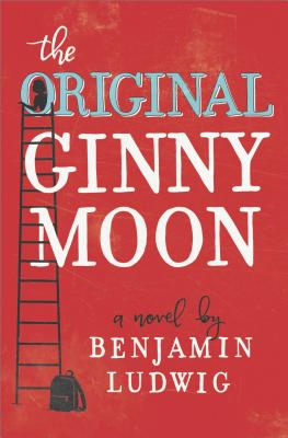 the-original-ginny-moon
