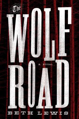 the-wolf-raod-lewis
