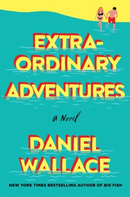 extraordinary-adventures-wallace