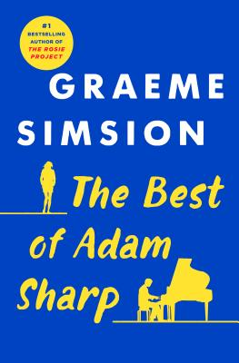 the-best-of-adam-sharp-simsion
