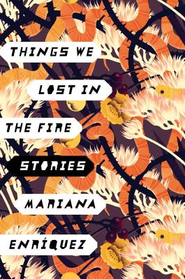 things-we-lost-in-the-fire-enriquez