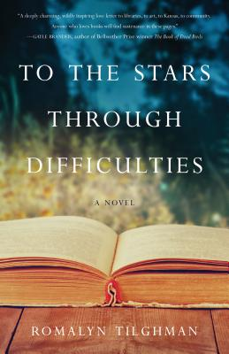 to-the-stars-through-difficulties-tilghman