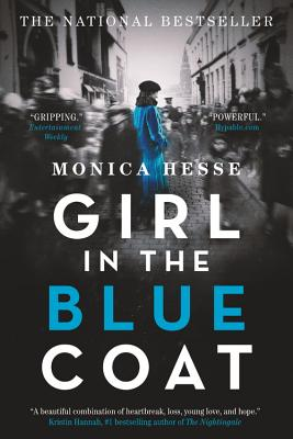girl-in-the-blue-coat-hesse.jpg
