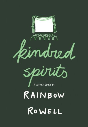 kindred-spirits-rowell