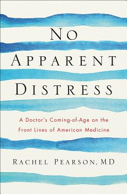 no-apparent-distress-pearson