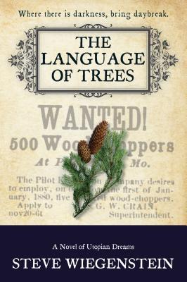 the langauge of trees-wiegenstein
