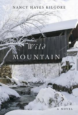 wild-mountain-kilgore