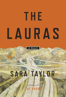 the-lauras-sara-taylor
