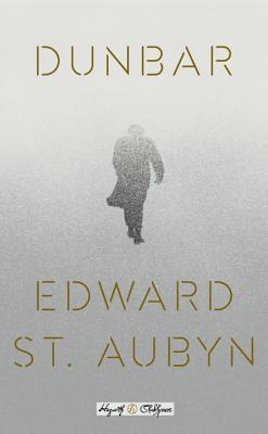 dunbar-edward-st-aubyn