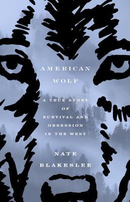 american-wolf-nate-blakeslee