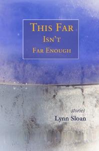 this-far-isnt-far-enough-sloan