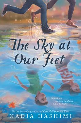 the-sky-at-our-feet-hashimi