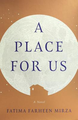 a-place-for-us-mirza