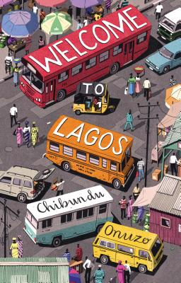 welcome-to-lagos-onuzo
