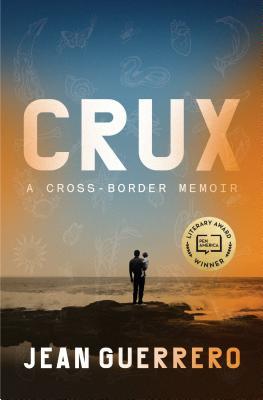 crux-guerrero
