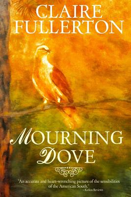 Mourning-Dove-Fullerton