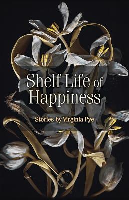 shelf-life-pye