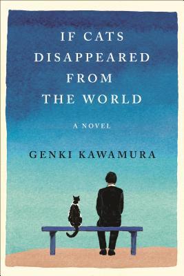 cats-disappeared-kawamura