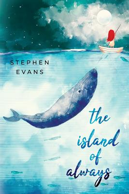 the-island-of-always-evans