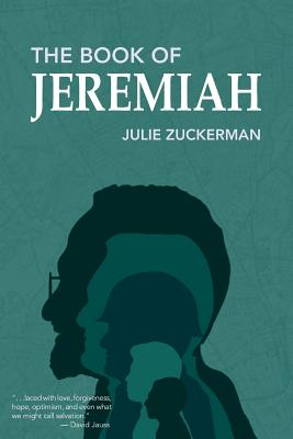book-of-jeremiah