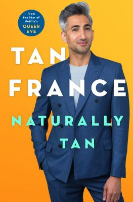 naturally-tan-france