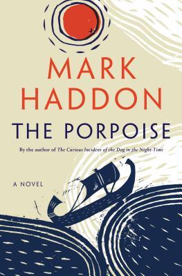 the-porpoise-haddon