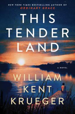 this-tender-land-krueger